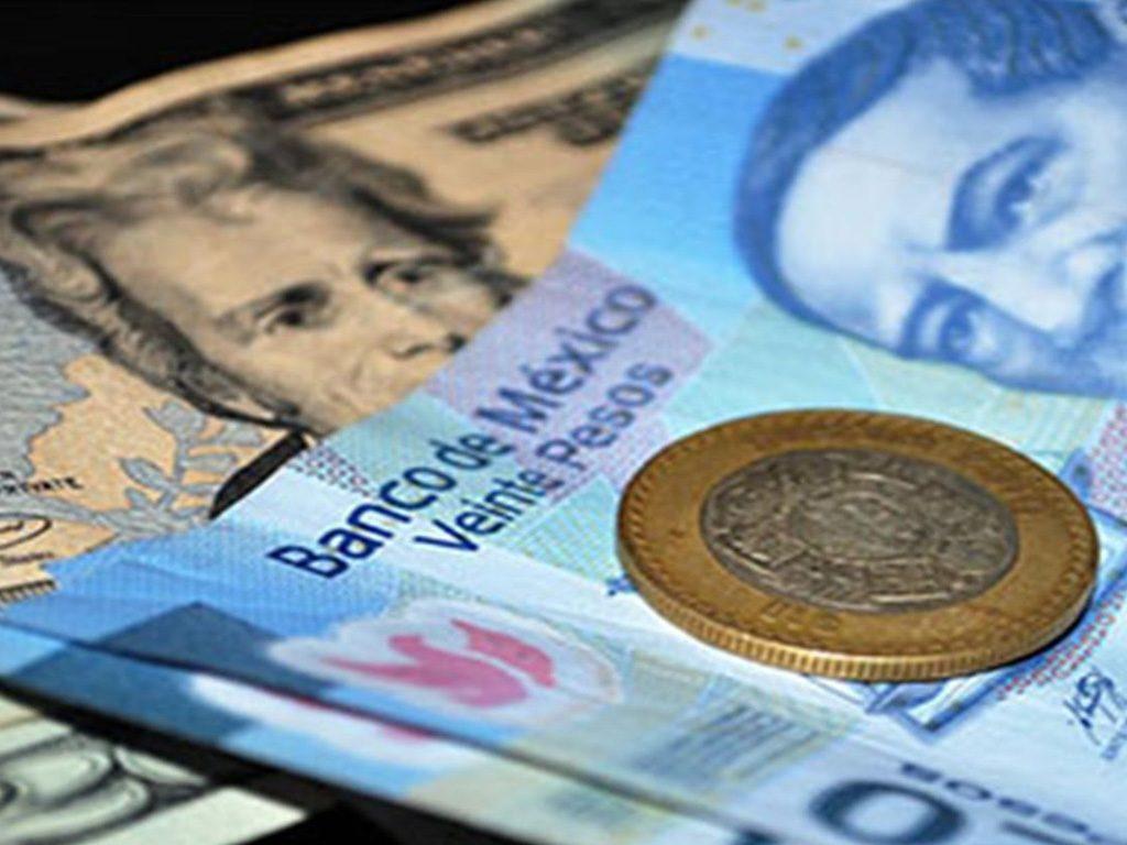 Dólar e inflación, al alza en 2018, prevén analistas de Banxico