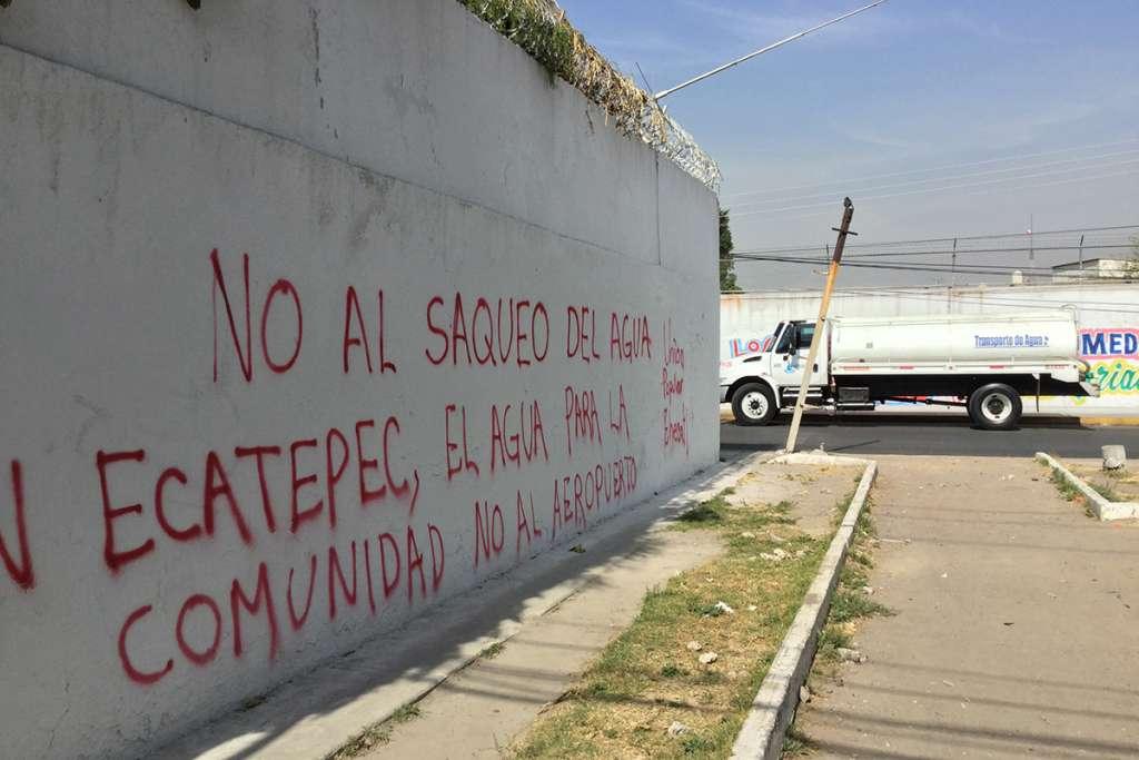Foto: Bernardo Coronel
