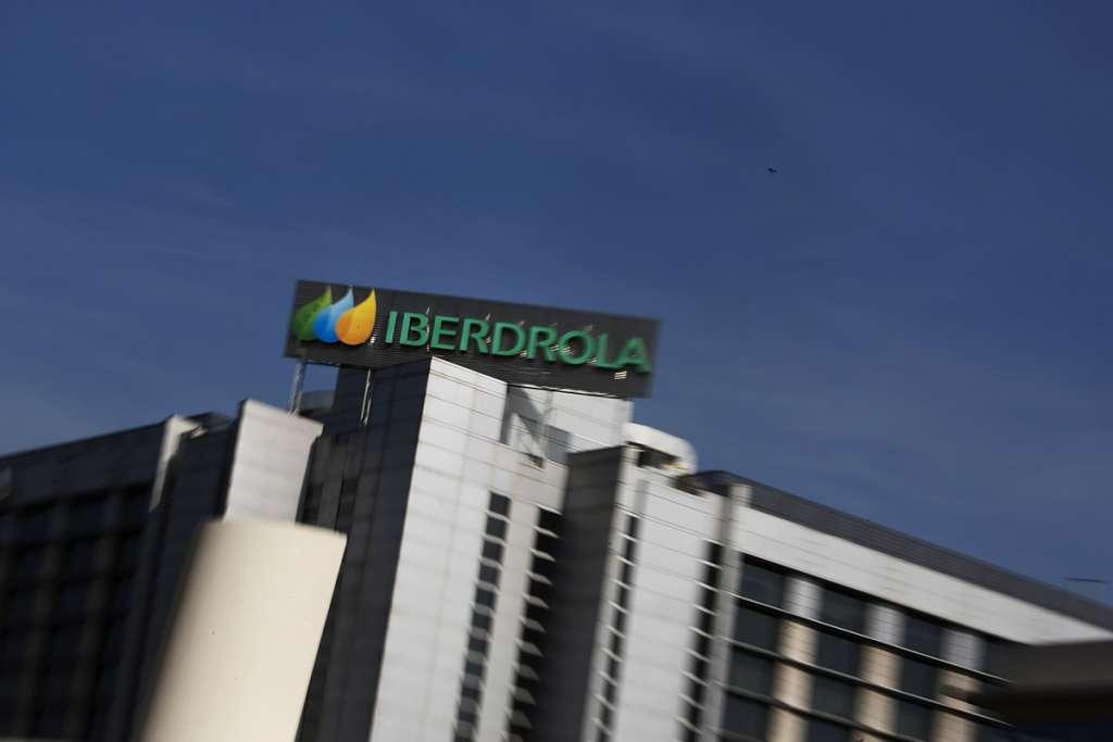 Iberdrola prevé invertir 2,800 mdp en los siguientes 4 años