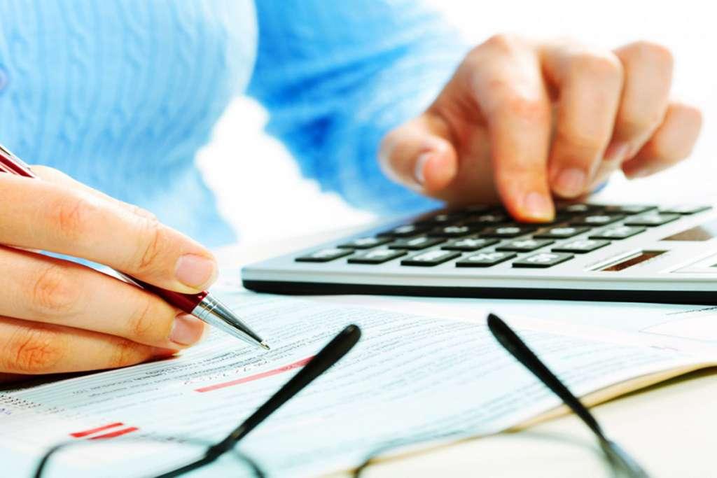Guía básica del impuesto predial en la CDMX