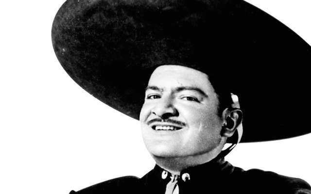Preparan serie del compositor José Alfredo Jiménez