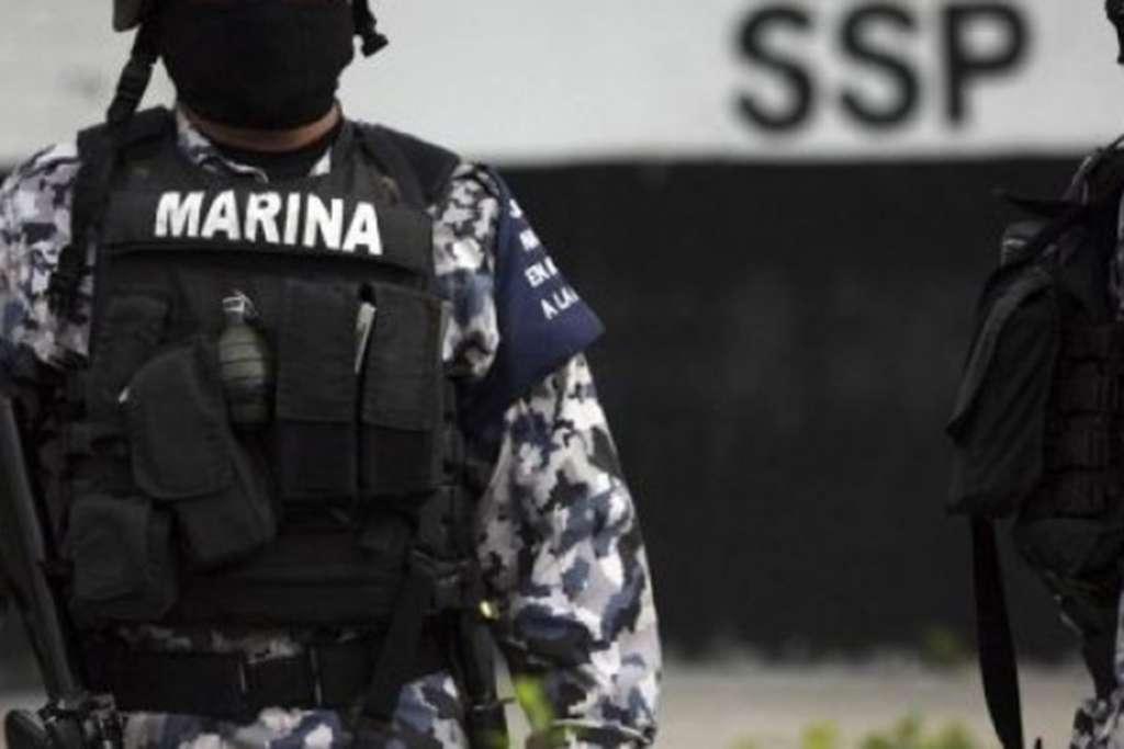 Capturan en México a líder de cártel del Golfo
