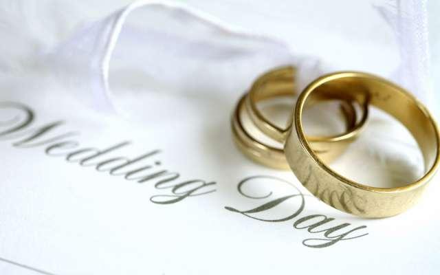Queman para boda 736 mdp de sus Afores