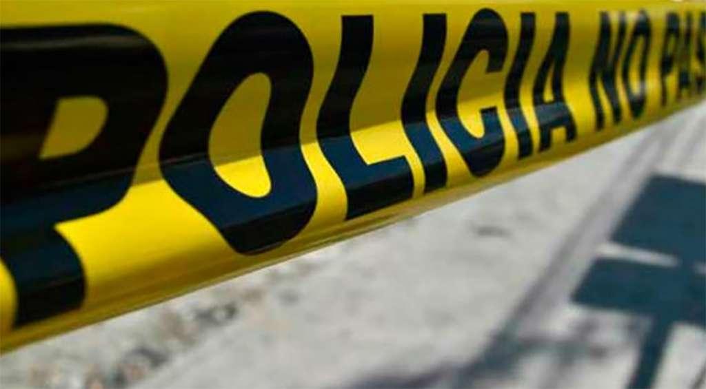 Asesinan a exprecandidata del PRI en Chilpa