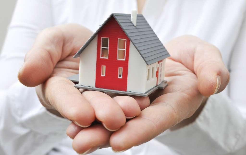 Y después de los sismos… ¿cómo elegir un seguro para tu vivienda?