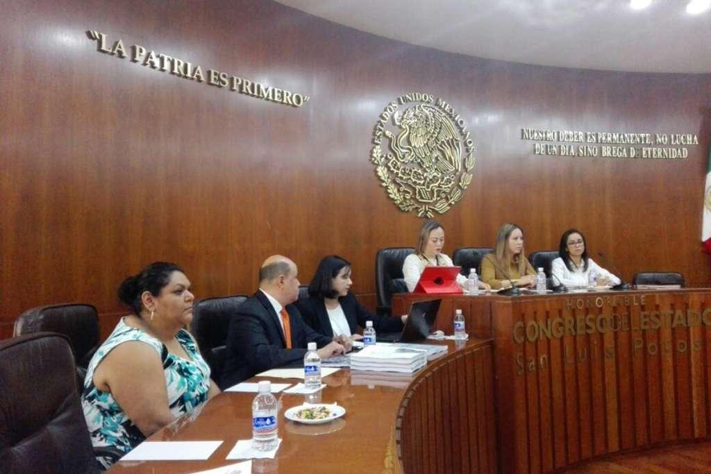 SLP enfrenta el año más violento en cuanto a feminicidios
