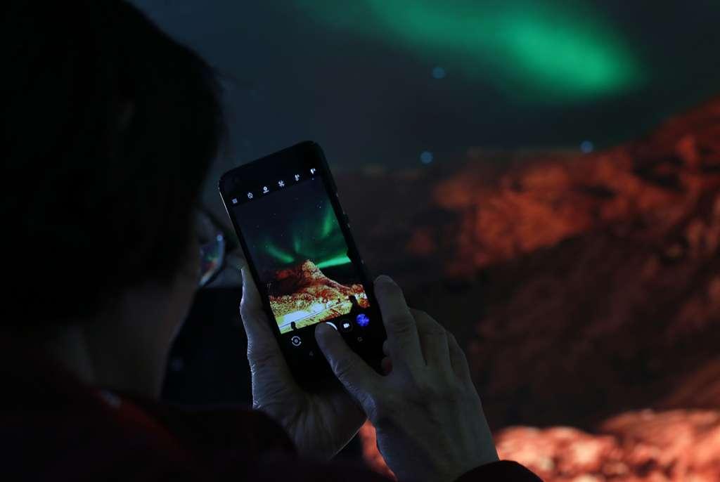 En México hay 74.3 millones de usuarios de internet. FOTO: AFP