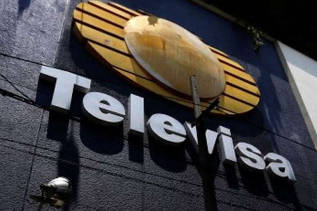 IFT revocará resolución de poder sustancial de Televisa