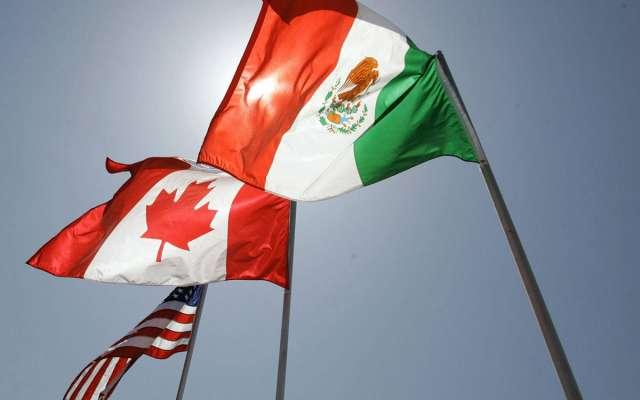 Sindicatos de EU y México presentan queja por bajos salarios mexicanos