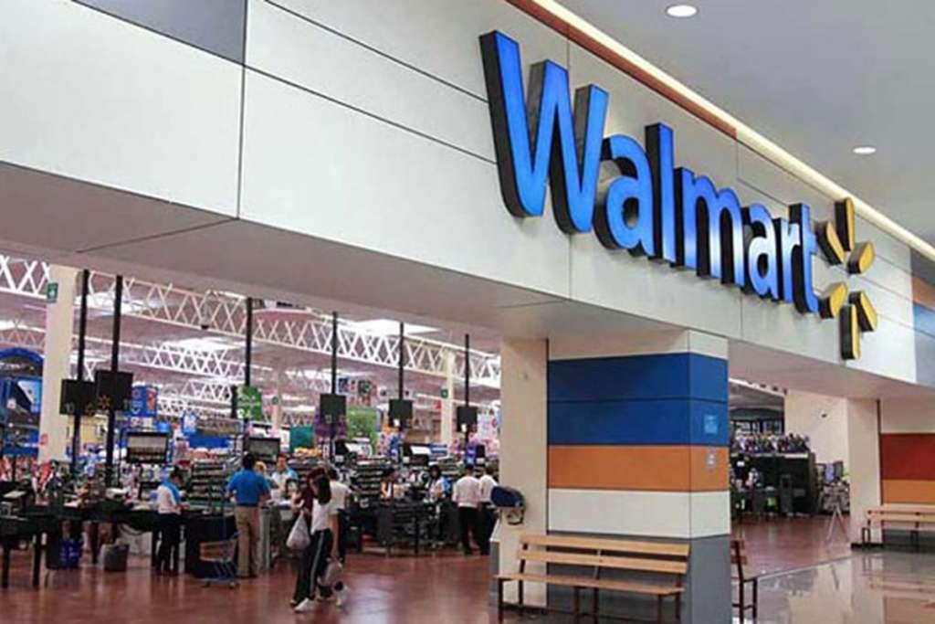 Walmart suma a 50 Pymes como proveedoras