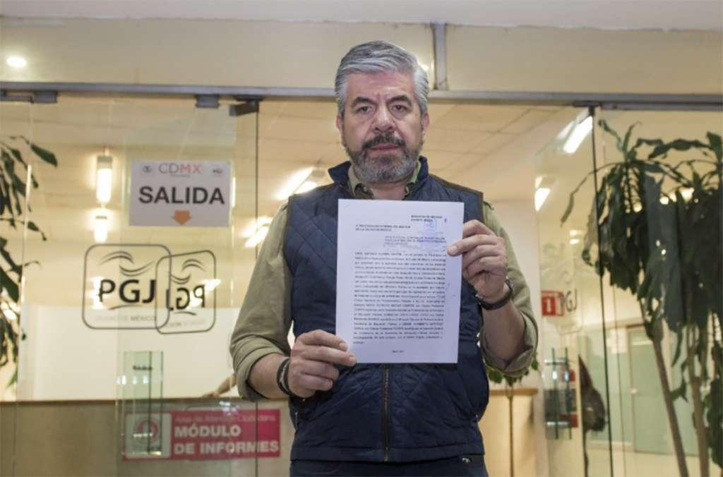 TEPJF invalida coalición PAN-PRD en Guanajuato