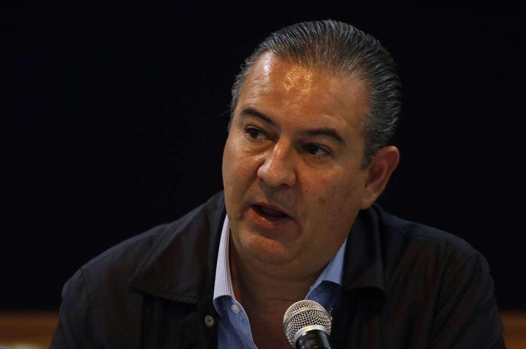 ZEE de Tabasco y Campeche fueron aprobadas