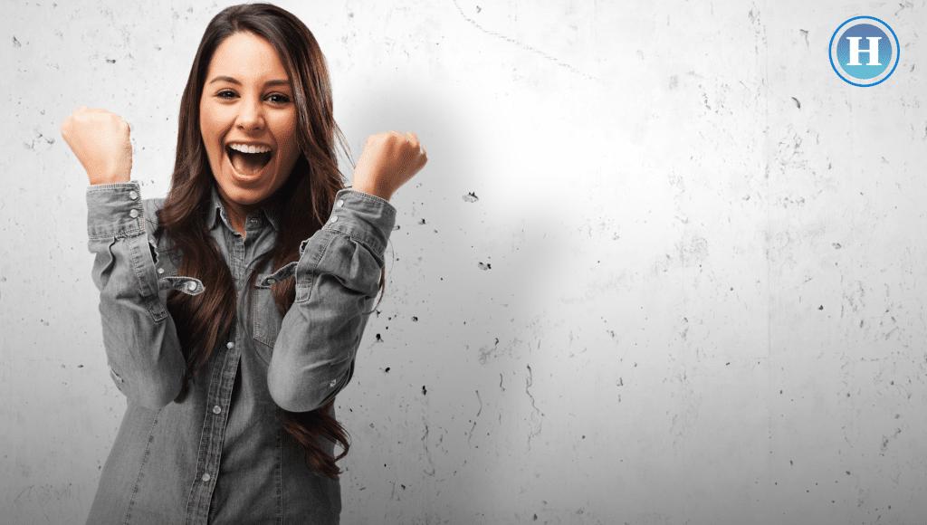 Mexicanos más felices en 2018