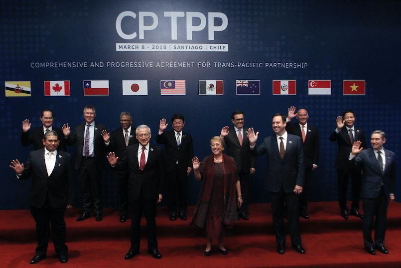 Por:  AFP