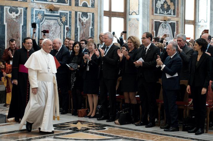 FOTO: AFP / Archivo