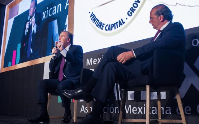 Meade rechaza injerencia extranjera en comicios en México