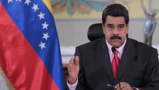 Vicepresidente solicitó activación de código rojo para capturar a exfiscal Ortega Díaz
