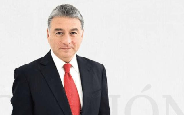 Gobernaré con austeridad: López Obrador
