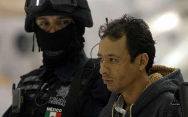 Amparan a secuestradores de Silvia Vargas, pero seguirán bajo proceso