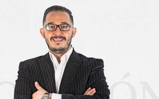 Meade, AMLO, Anaya y Zavala estarán en boleta electoral para la Presidencia