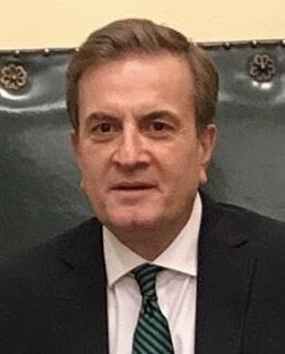 Rodolfo Lara Ponte
