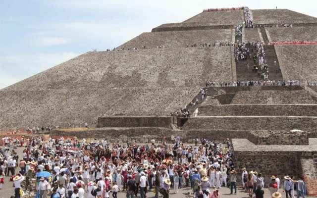 Todo lo que uno debería de saber sobre Mexico City - Página 2 TEOTIHUACAN-640x400