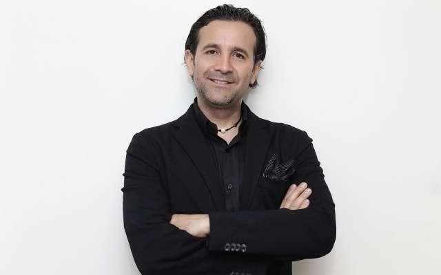 Coaching es 80% más efectivo en grupo: Eduardo Massé