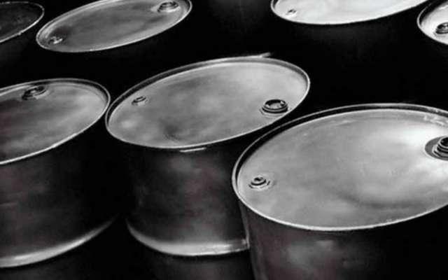 Precios del petróleo suben ante posible reunión Trump-Kim Jong un