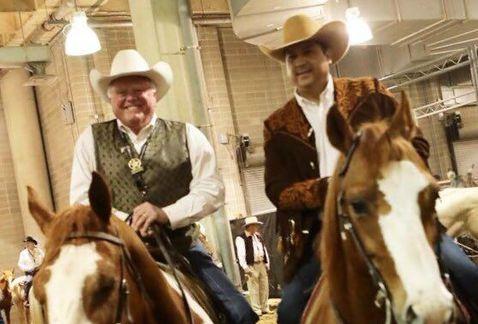 Reconocen a Tamaulipas impulso a la ganadería