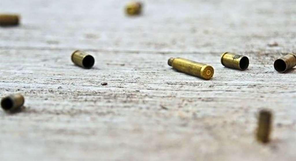 Muere baleado funcionario y precandidato en Zihuatanejo