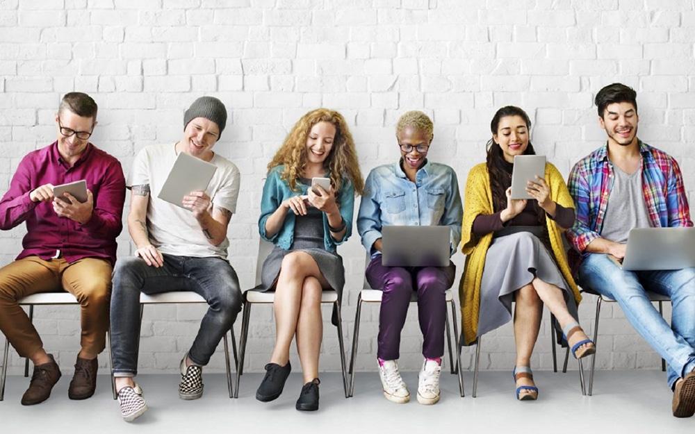 Influencers: 70% de su comunidad está inactiva