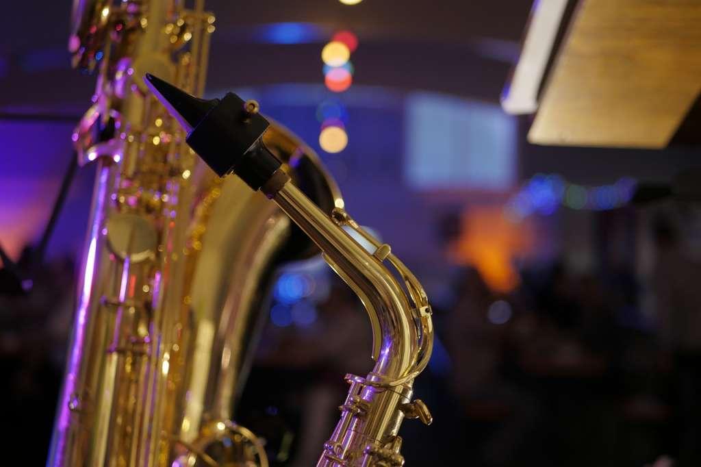 #EUROJAZZ2018 El jazz le pertenece a la CDMX