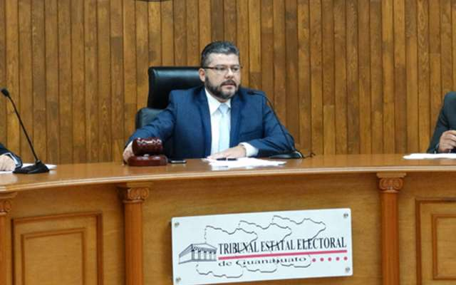 Revoca tribunal coalición PAN-PRD en Guanajuato