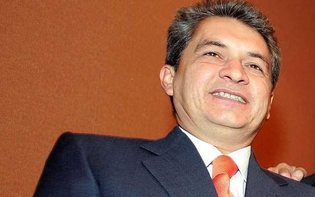 Italia rechaza extradición de Yarrington a México