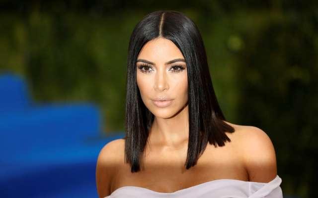 Imputado y encarcelado un sospechoso del robo a Kim Kardashian en París