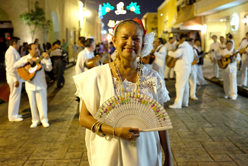 FOTO: FRANCISCO BALDERAS /CUARTOSCURO.COM ARCHIVO