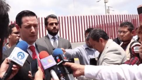 Con video de Anaya, PGR afectó equidad en contienda: Tribunal