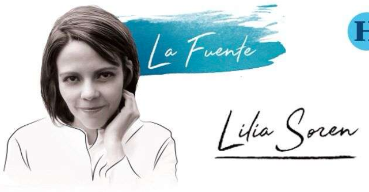 Lilia Soren: Mujeres marcan agenda