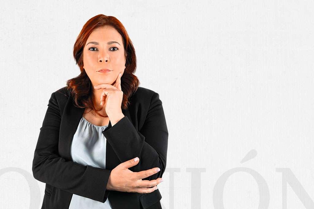 Clase media puede definir en Miguel Hidalgo