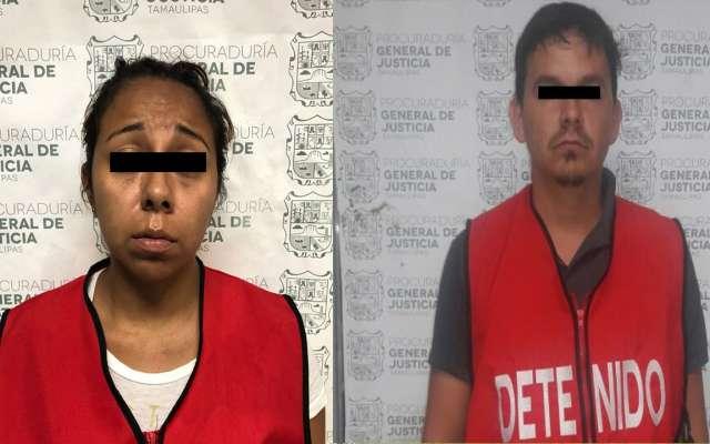La Plata: asesinado y desnudo adentro del baúl de su auto