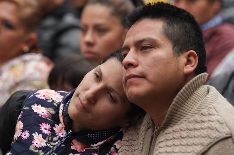 FOTO: MARÍA JOSÉ MARTÍNEZ /CUARTOSCURO.COM