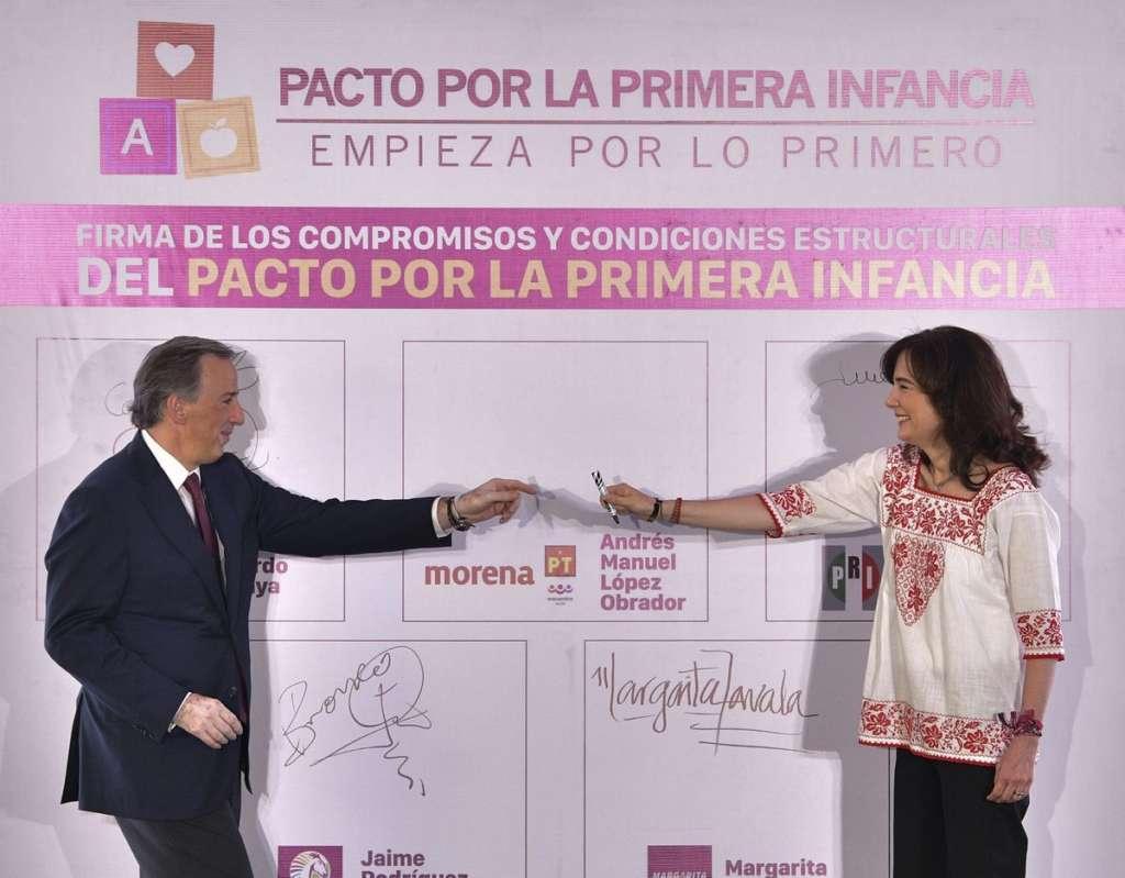 FOTO: @PrensaCENPRI