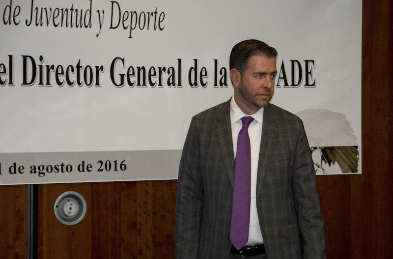 FOTO: GALO CAÑAS /CUARTOSCURO.COM / ARCHIVO