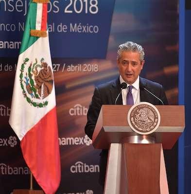 FOTO: BERNARDO CORONEL / HERALDO DE MÉXICO