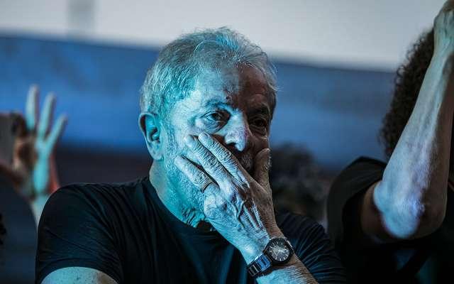 Juez niega recurso para evitar encarcelamiento de Lula