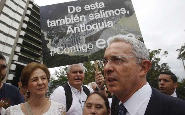 Foto: Archivo/EFE