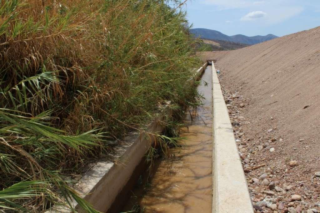 Guerrero, uno de los estados con más obras de infraestructura de agua
