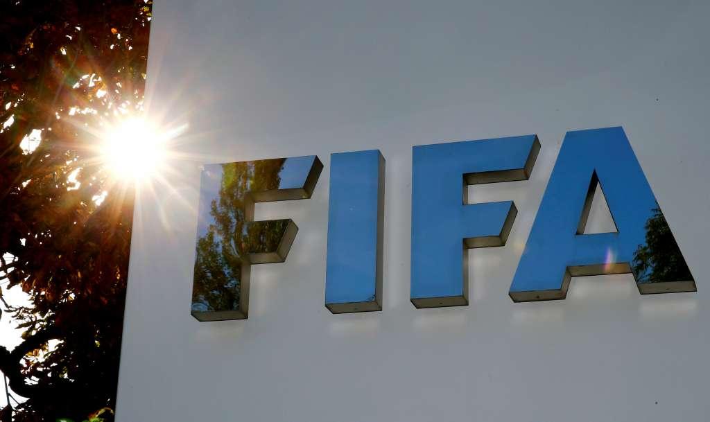 Preocupa a FIFA detención de activista en Rusia