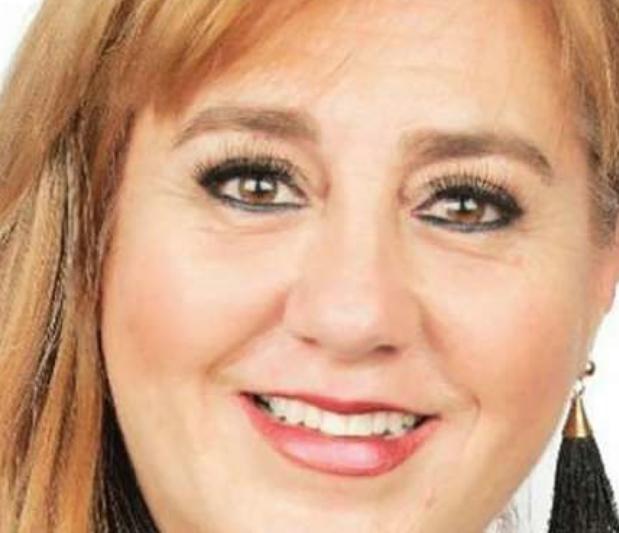 Aureoles confirma localización y rescate de candidata secuestrada en Morelia