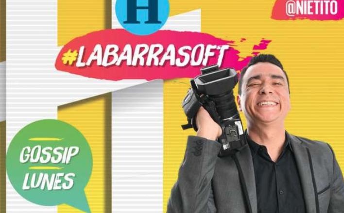 Jorge Nieto: Estrena canción, videoclip y disco